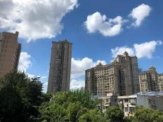 Shanghai Sky 3