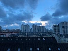 Shanghai Sky 4