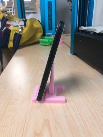 Phone Stand 1